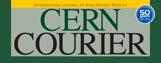 KSS in Cern Courier