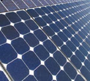 cd08-photovoltaics