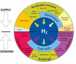 hydrogeneconomy