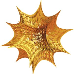 Two Day Worksop on Mathematica