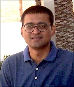 Salman Durrani