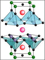 National Workshop on Crystal Structure Determination Using Powder X-ray Diffraction