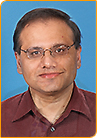 Tahir Ghani