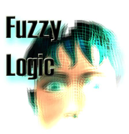 Fuzzy Logic and Human Reasoning