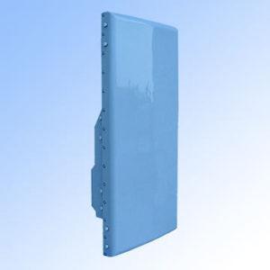 smart-antenna