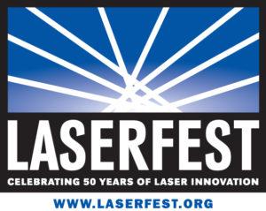 laserlogo