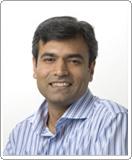 Dr. Muhammad Tariq