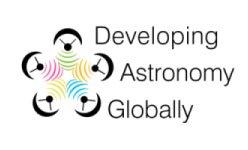 KSS Receives Seed Grant from Developing Astronomy Globally