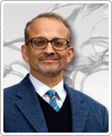 Asad A. Abidi