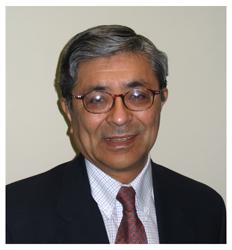A. Karim Ahmed