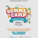summer_camp_kpk