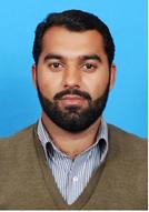 Hafiz Muhammad Rizwan