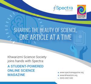 spectra_post