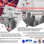 jtf_holistic_teaching_of_science_programme_v8
