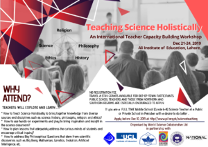 jtf_holistic_teaching_of_science_programme_v8